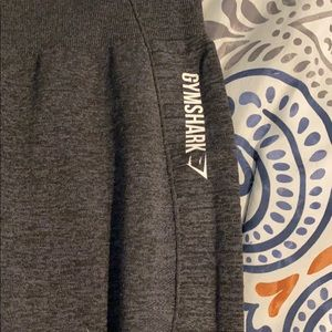 Seamless Gymshark Leggings